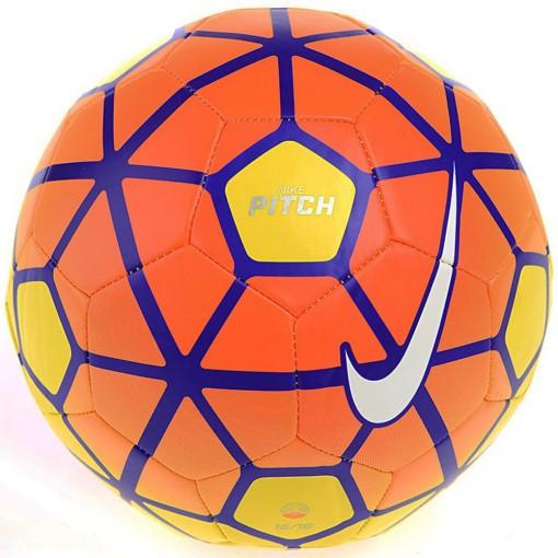 Bola Campo Nike Pitch-FA15