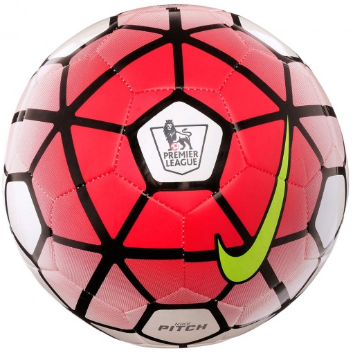 Bola Campo Nike Pitch - PL