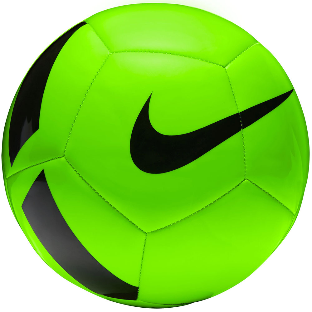 Bola Campo Nike Pitch Team 9543e80a279fd