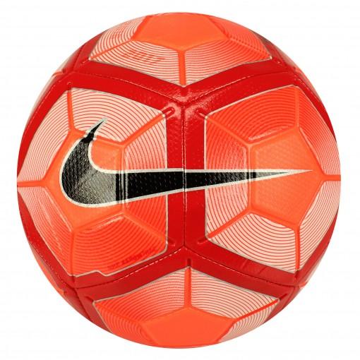 Bola Campo Nike Strike