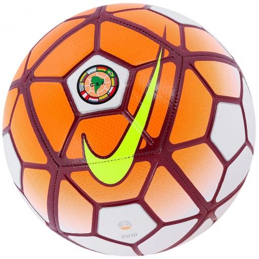 Bola Campo Nike Strike Csf