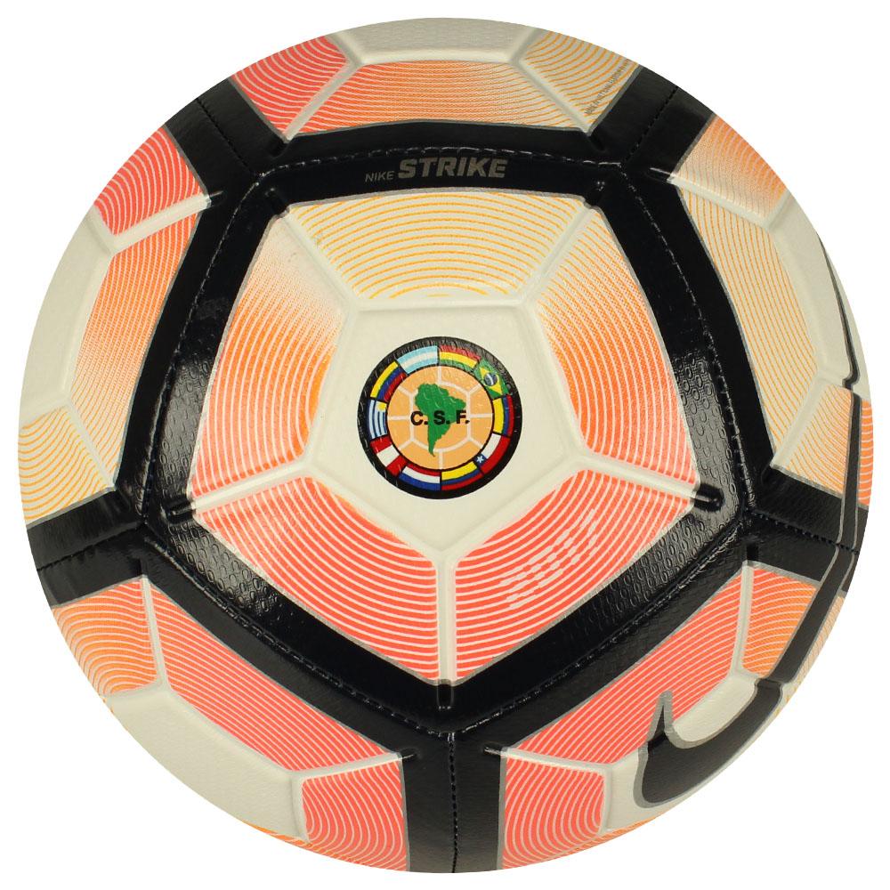 afa99c86f8 Bola Campo Nike Strike CSF