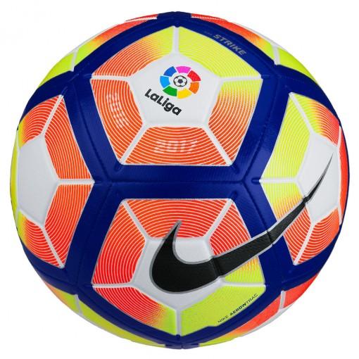 Bola Campo Nike Strike La Liga