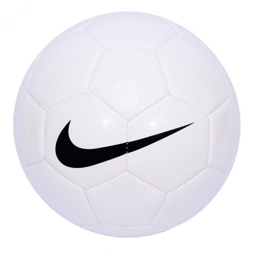 Bola Campo Nike Team Training