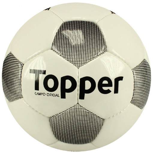 Bola Campo Topper Extreme IV