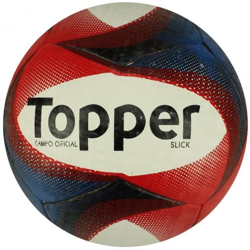Bola Campo Topper Slick