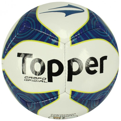 Bola Campo Topper Ultra VI