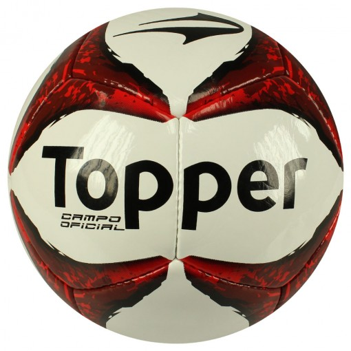Bola Campo Topper Ultra VII