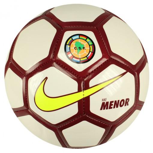 Bola Futsal Nike Menor CSF