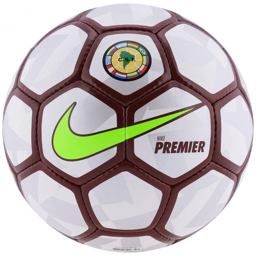 Bola Futsal Nike Premier Csf