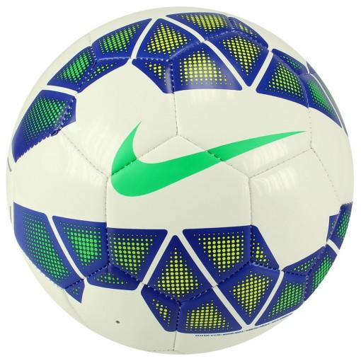 Bola Futsal Nike Rolinho Menor CBF
