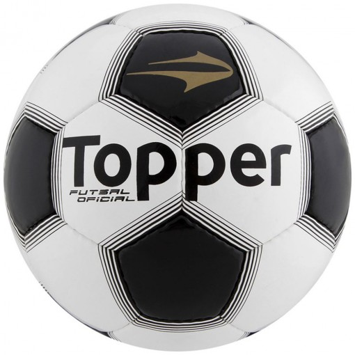 Bola Futsal Topper Extreme III