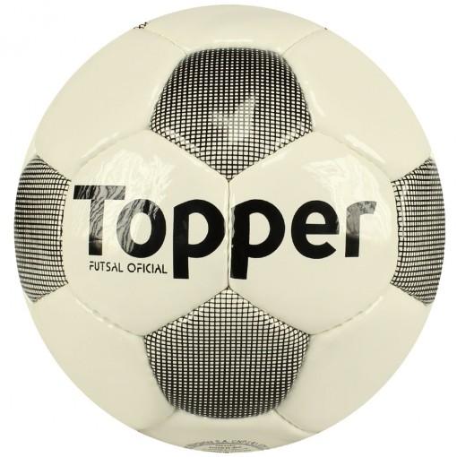 Bola Futsal Topper Extreme IV