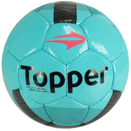 Bola Futsal Topper Strike VI