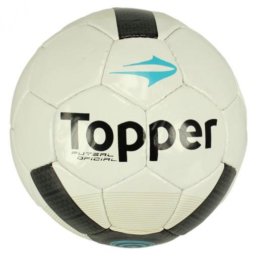 Bola Futsal Topper Ultra VI