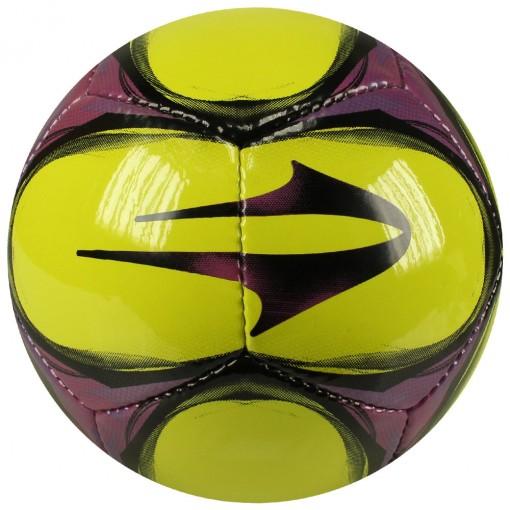 Bola Futsal Topper Ultra VIII