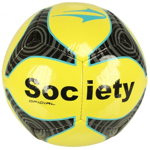 Bola Society Topper Ultra VI