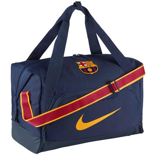Bolsa Nike Allegiance Barcelona FC Shield Compact