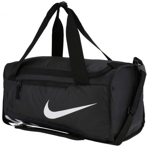 Bolsa Nike Alpha Adapt Crossbody Duffel