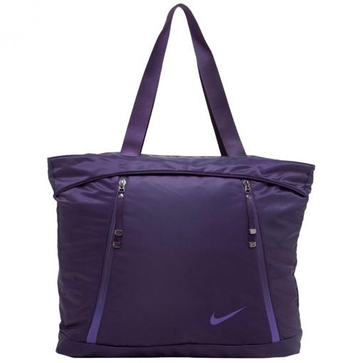Bolsa Nike Auralux Tote