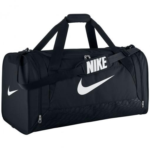 Bolsa Nike Brasilia 6 Large Duffel