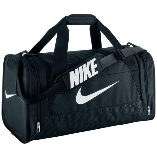 Bolsa Nike Brasilia 6 Medium Duffel