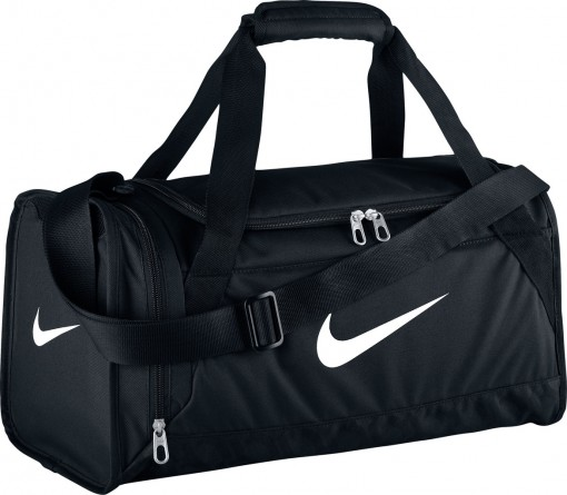 Bolsa Nike Brasilia 6 X-Small Duffel