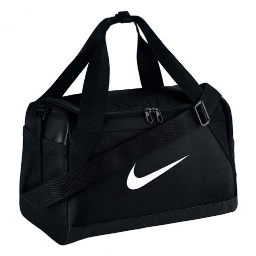 Bolsa Nike Brasilia Duffel Bag