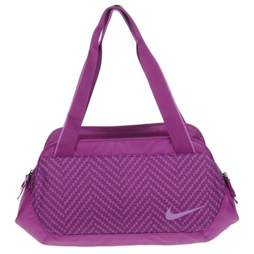 Bolsa Nike C72 Legend 2