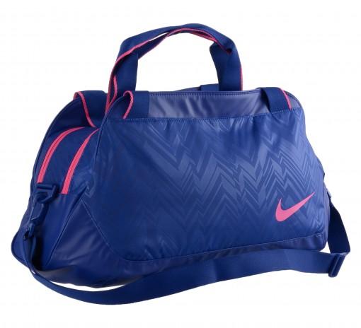 Bolsa Nike C72 Legend 2.0 M