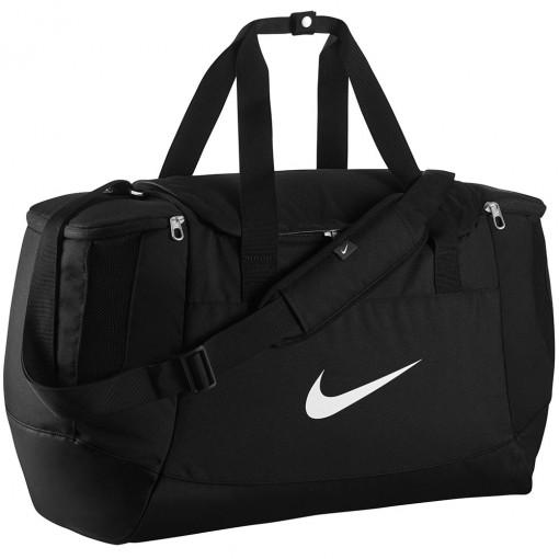 Bolsa Nike Club Team Swoosh Duff M
