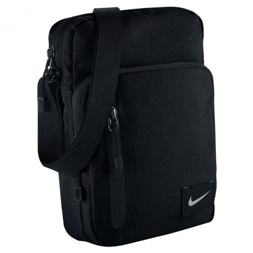 Bolsa Nike Core Small Items ii