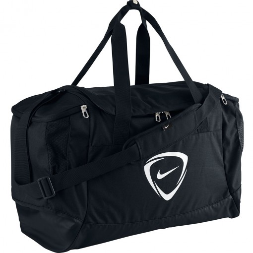 Bolsa Nike Football Club Team Duffel