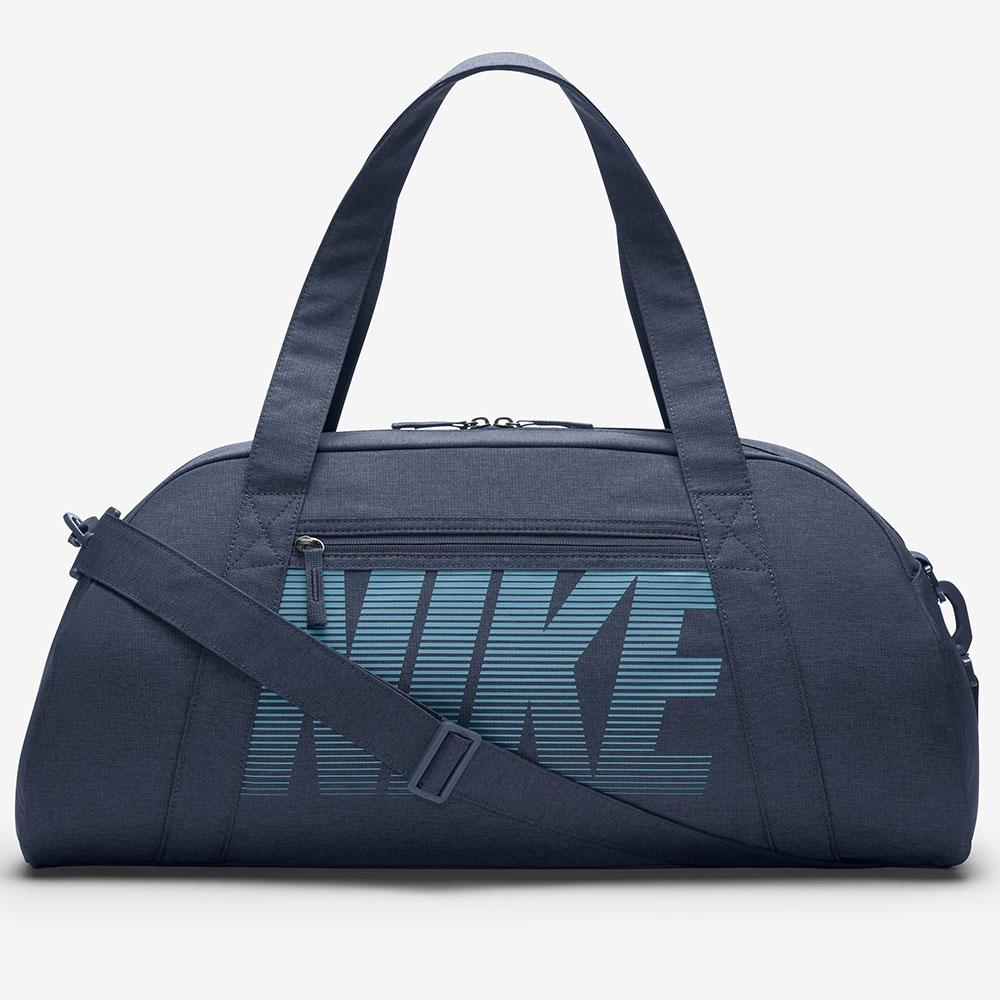 f244dee76 Bolsa Nike Gym Club Training Duffel Bag