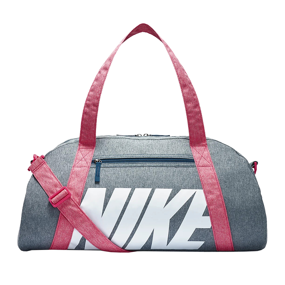 Bolsa Nike Gym Club Training Duffel Bag Feminino