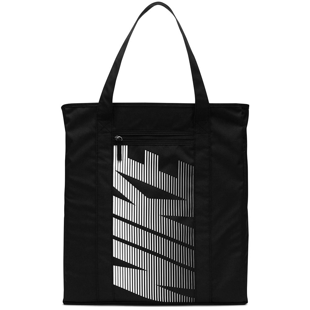 Bolsa Nike Gym Training Tote