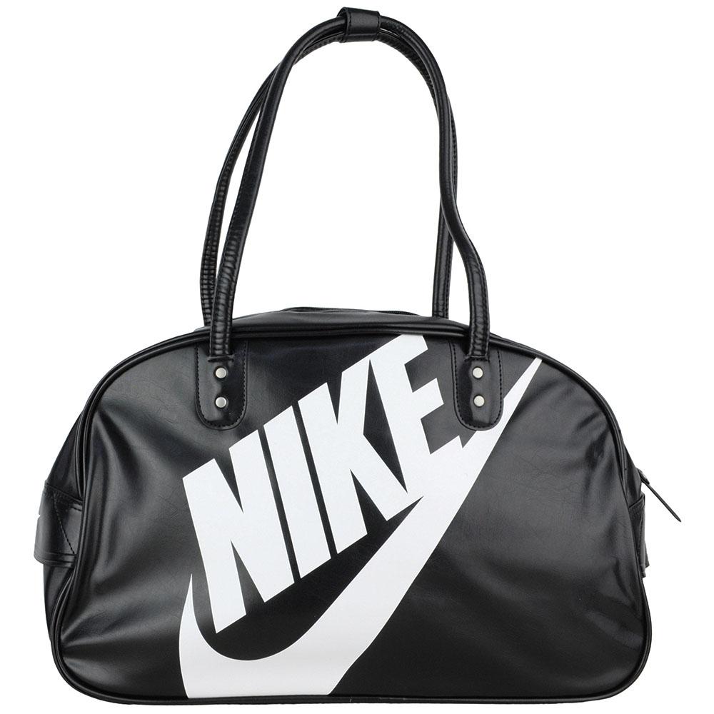 15a402e3015 Bolsa Nike Heritage SI Shoulder Club