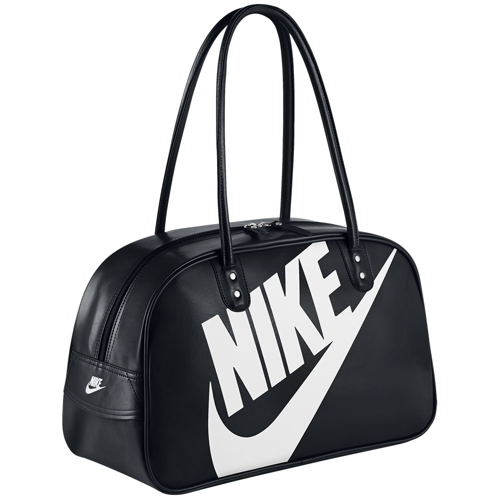 Bolsa Nike Heritage SI Shoulder Club