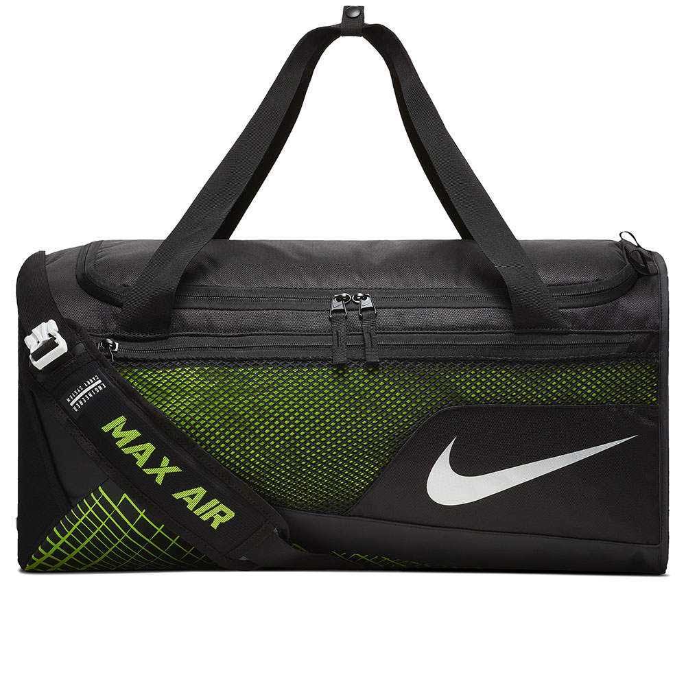 Bolsa Nike Max Air M Duff