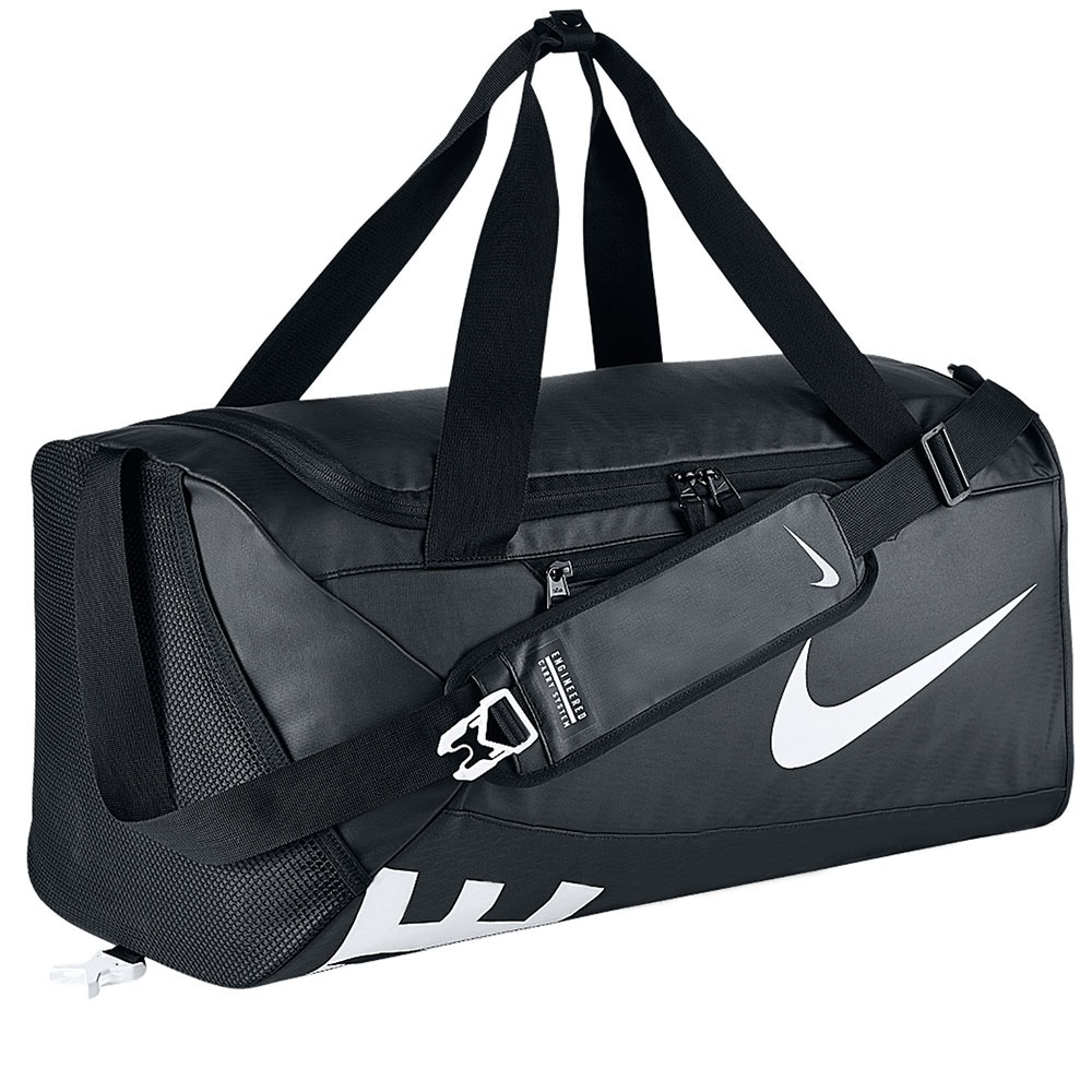 Bolsa Nike New Duffel Medium
