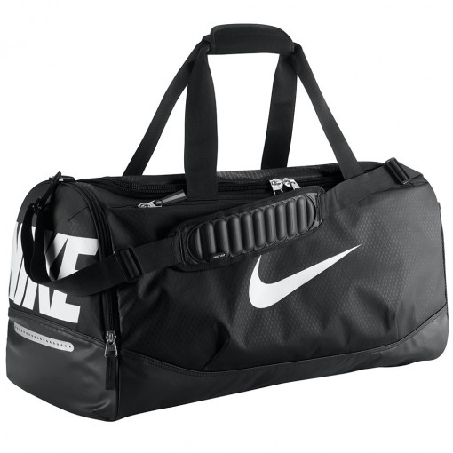 Bolsa Nike Team Training Max Air Med