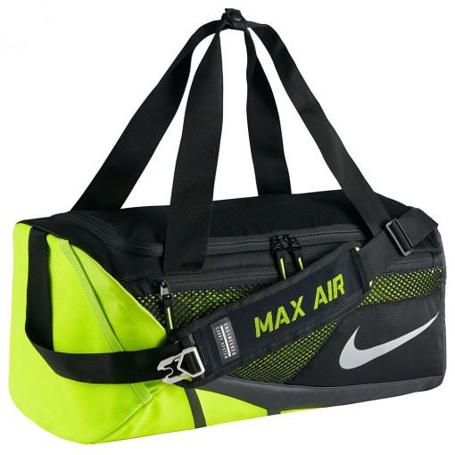 Bolsa Nike Vapor Max Air 2.0 Duffel Smal