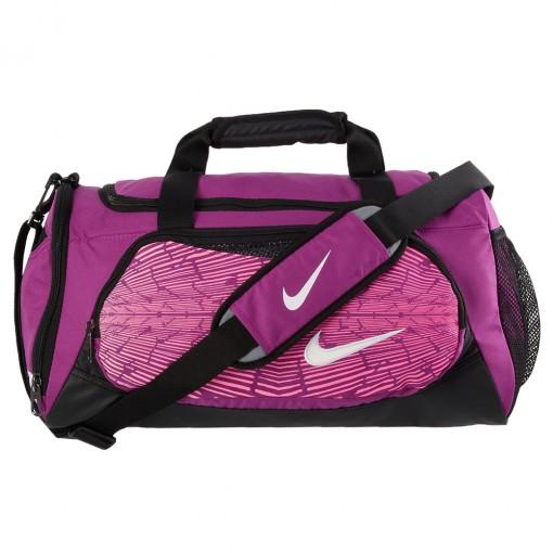 Bolsa Nike YA TT Small Duffel