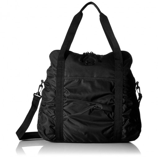 Bolsa Under Armour The Works Tote