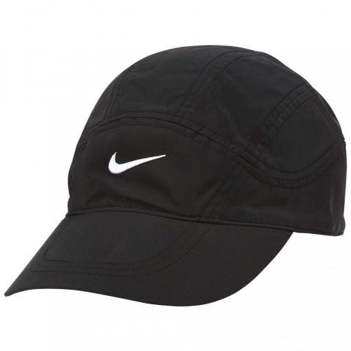Boné Nike Drifit Spiros Cap ad43056ebe2