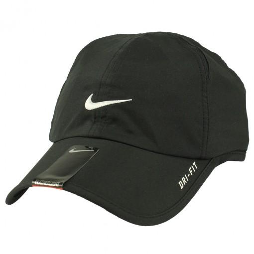 Boné Nike Feather Light Cap c8c72b9387d
