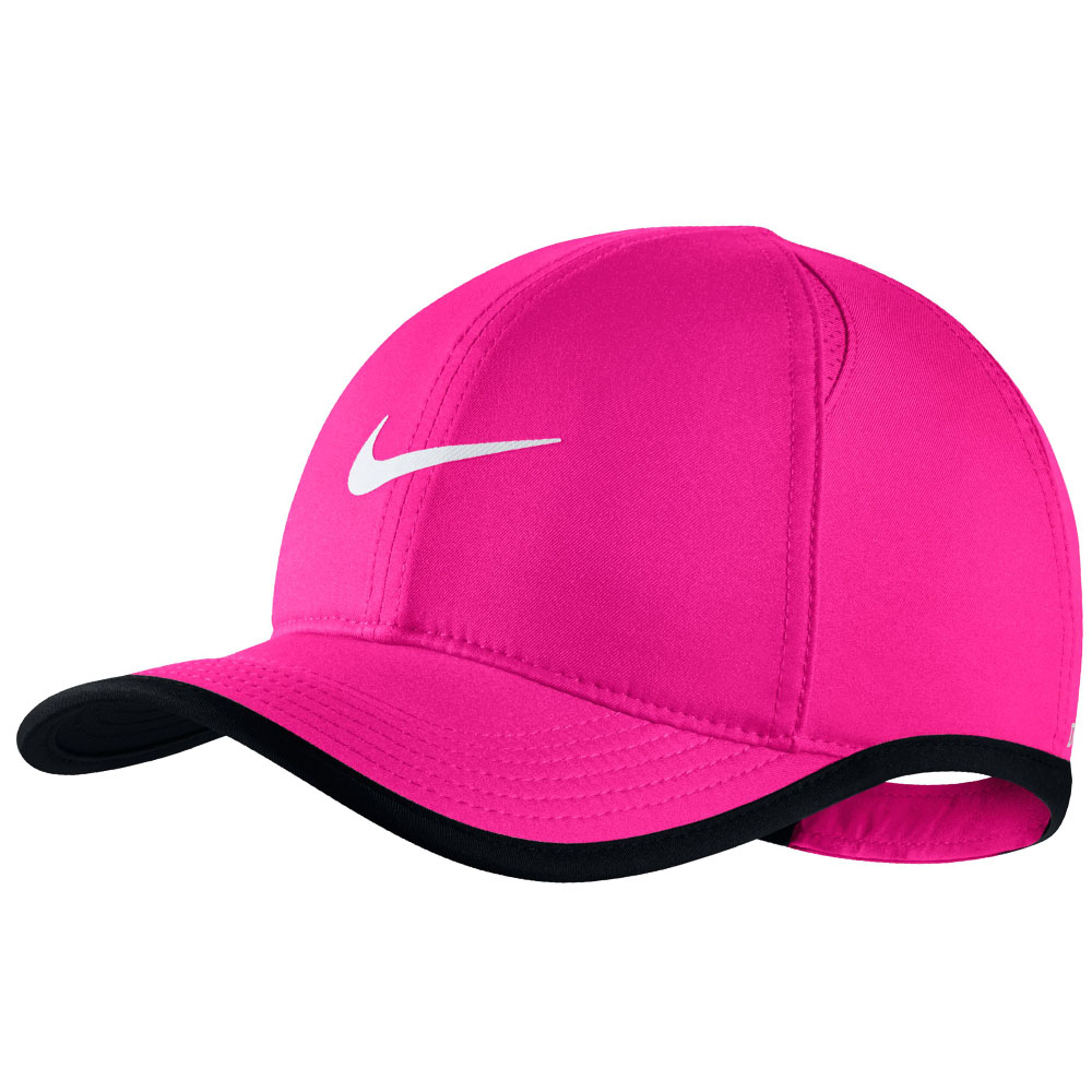 Boné Nike Featherlight Yth Juvenil 4bb52411b28