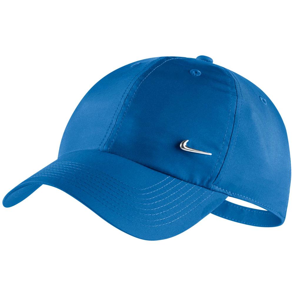 Boné Nike H86 Cap Metal Swoosh
