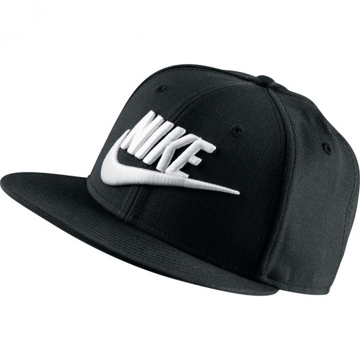 Boné Nike Limitless True