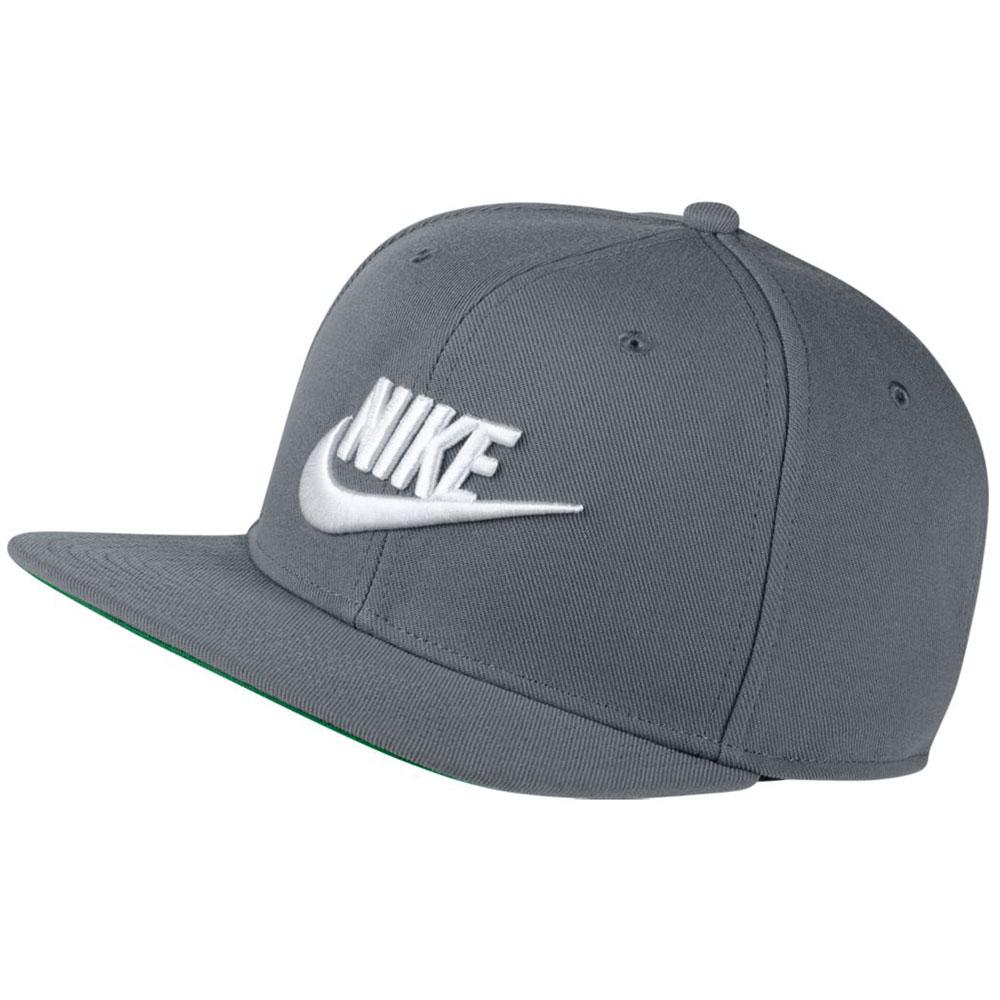 Boné Nike Nsw Cap Futura Pro b633948b5af